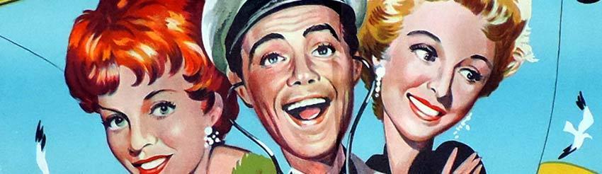 british comedy original movie posters lobby cards
