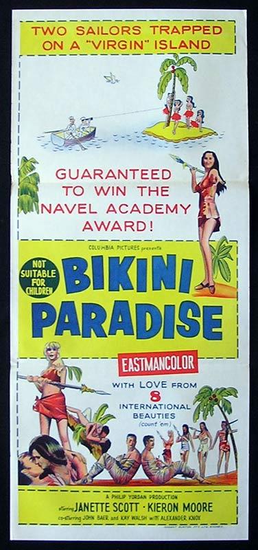 BIKINIPARADISE Sex Chair,love chair,sex furniture,sex product,massage chair,massage product ...