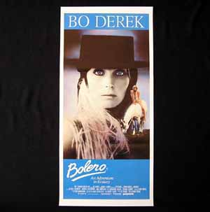 Bolero movie pictures to pin on pinterest