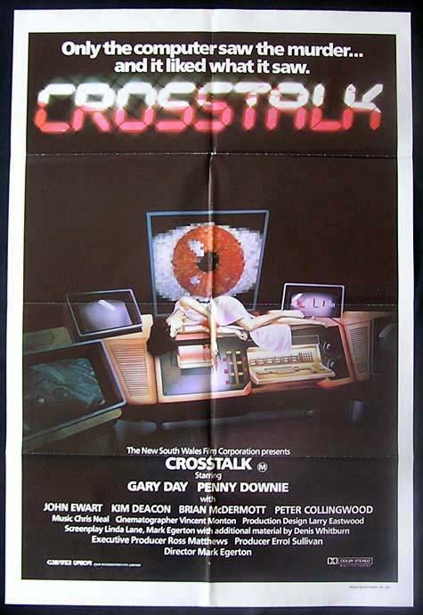 Crosstalk   BraveMovies.com - watch movies online download ...