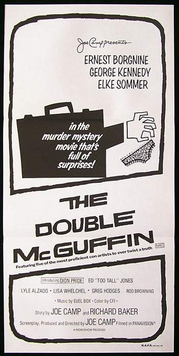 (1979) Movie Online! - The Double McGuffin Images ...