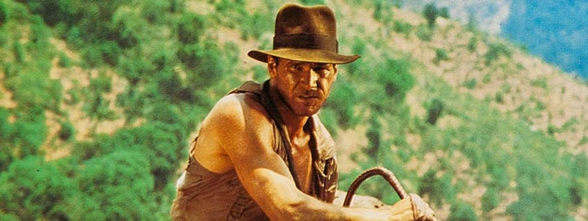 Image result for harrison ford movies