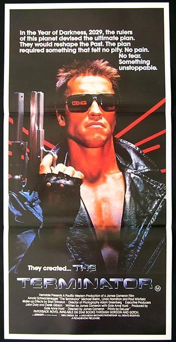 rare arnold schwarzenegger photos. Stars: Arnold Schwarzenegger