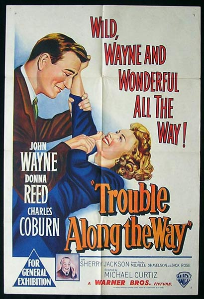 gallery john wayne australian movie posters