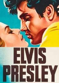 Elvis Presley Movie Poster Exhibition