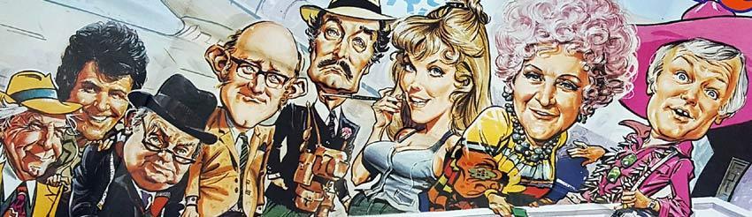 british comedy original movie posters lobby cards page 2