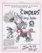 GALLERY – Stan Mac Movie Poster Artist