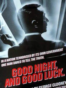 JEREMY SAUNDERS Australian Movie Posters image