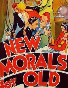 FRED POWIS Australian Movie Poster Artist image