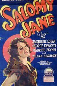John Richardson Movie Poster Artist image