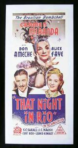 RON WAKENSHAW has passed away. One of the earliest Australian collectors of Movie Posters image