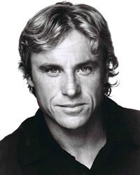 Ben Oxenbould Australian Actor interview image