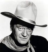 GALLERY – John Wayne Australian Movie Posters