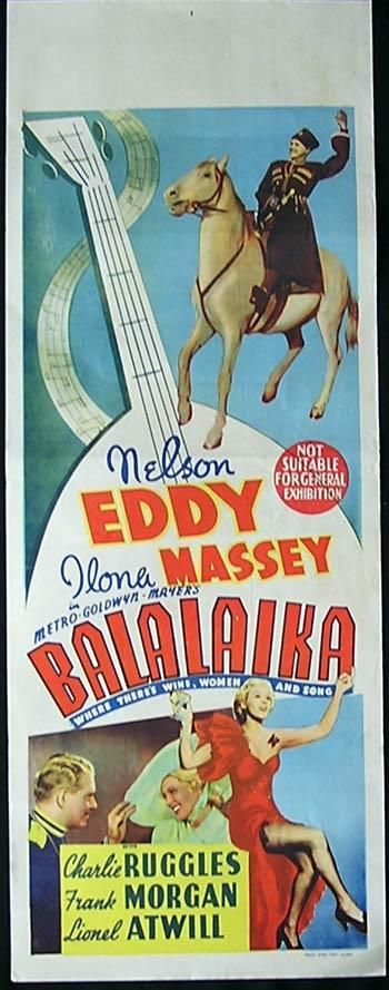 Balalaika (1939)