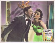 DAD AND DAVE COME TO TOWN Australian Lobby Card 5 1938  Bert Bailey
