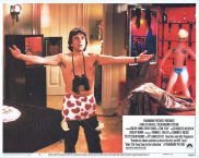FOUL PLAY Lobby Card 8 Dudley Moore Chevy Chase Goldie Hawn