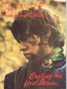 *** THE MOVIE Magazine Issue