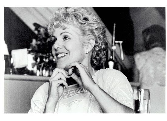 SHINE 1996 Lynn Redgrave ORIGINAL Australian Movie Still 2
