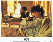 SWEET DREAMS Lobby Card 8 Jessica Lange Patsy Cline Country Music