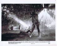 MAD MAX BEYOND THUNDERDOME Original Movie Still 13 Mel Gibson Tina Turner