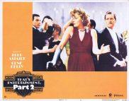 THAT'S ENTERTAINMENT Part 2 Original Lobby Card 5 Greta Garbo
