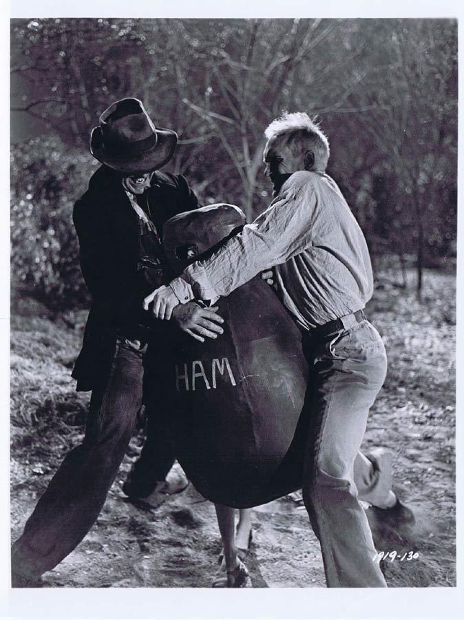 TO KILL A MOCKINGBIRD Original Movie Still 5 Gregory Peck Mary Badham