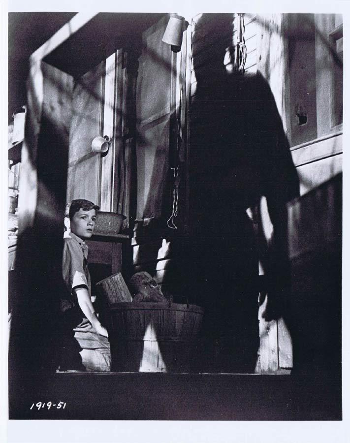 TO KILL A MOCKINGBIRD Original Movie Still 7 Gregory Peck Mary Badham